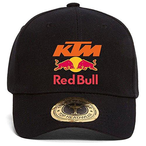New Arrive Red B Ast Mart Hat Nice Baseball Caps Gorras de béisbo Unisex High Quality Accessories Black 130