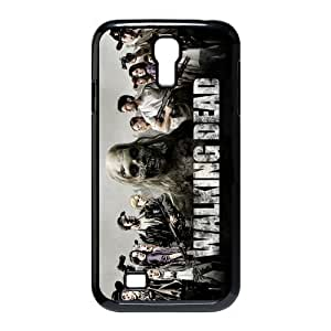 The Walking Dead Case for SamSung Galaxy S4 I9500 Phone Cases