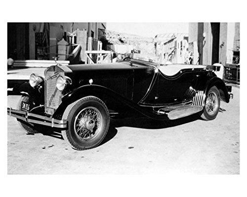 1934-isotta-fraschini-8a-ss-factory-photo-joe-penner