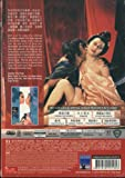 Lust For Love Of A Chinese Courtesan Shaw Brothers (1984) 88 Minutes Region 3 Import: Intercontinental Video Limited (IVL) Mandarin & Cantonese W/Chinese & English Subs Fully Restored From The Original Film.