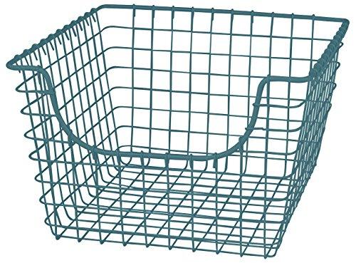 Spectrum Diversified Storage Basket Medium
