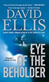 Eye of the Beholder, David Ellis, 0425222918