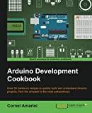 Arduino Development Cookbook