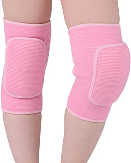 mizuno knee pads amazon kindle