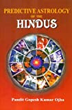 img - for Predictive Astrology of the Hindus book / textbook / text book