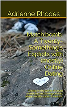 Online dating for twenty somethings