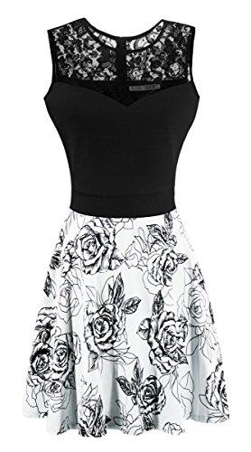 nice day dresses - 3