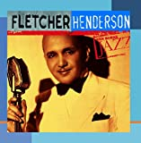 Ken Burns JAZZ Collection: Fletcher Henderson
