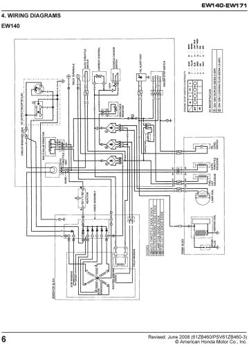 Honda eb wiring diagram html imageresizertool