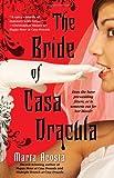 The Bride of Casa Dracula (Casa Dracula)
