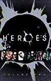 Heroes, Vol. 2