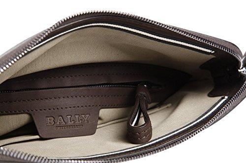 BALLY SWITZERLAND Tasche
