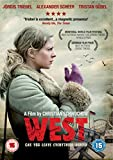 West [Import anglais]