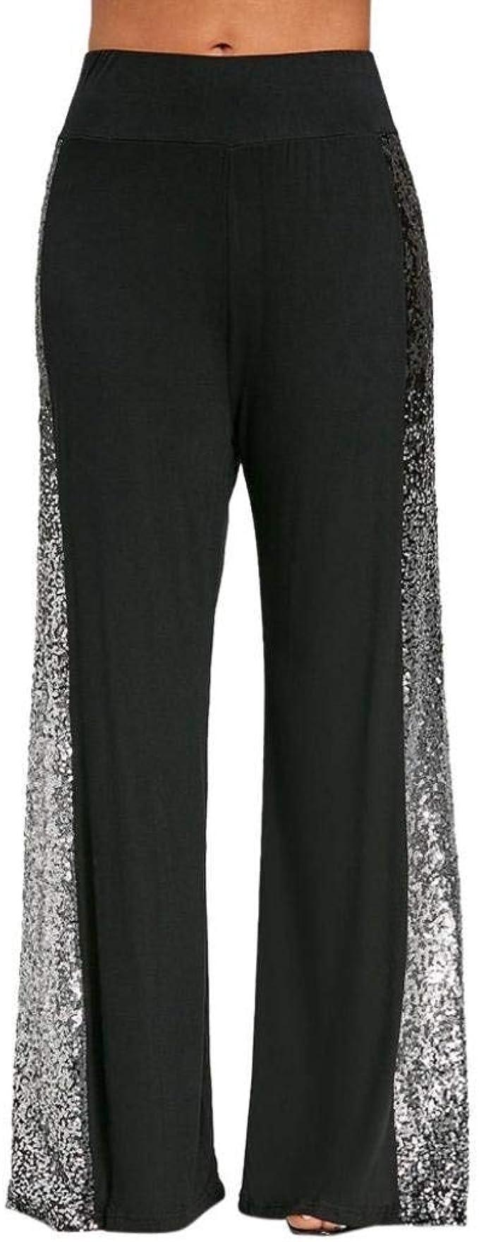 Pantalón De Chándal para Mujer Pantalón De Pitillo Pantalones ...