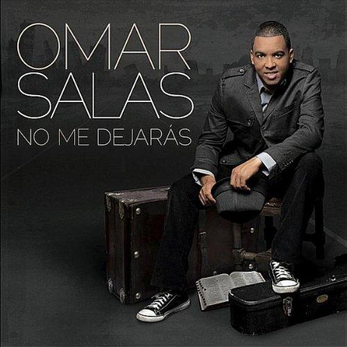 Amazon.com: Intercede Por Mi: Omar Salas: MP3 Downloads