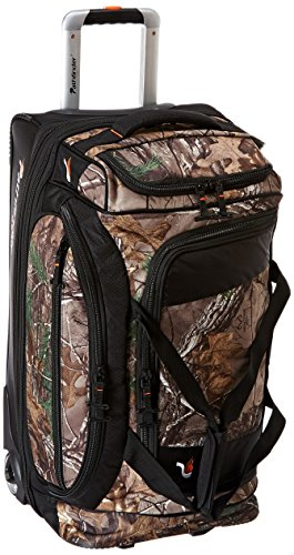 pathfinder-gear-realtree-26-inch-rolling-drop-bottom-duffel-camo-one-size