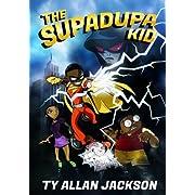 The Supadupa Kid