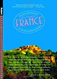 Southwest France, Barrie Kerper, 1400050049