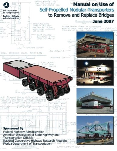 vehicle modular platform - 1