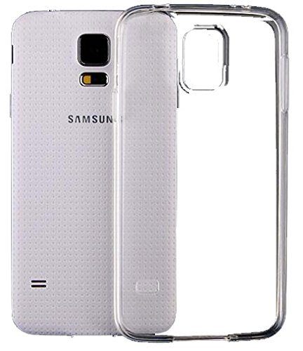 samsung galaxy s5 custodia