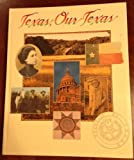 Texas, Our Texas, Alana Willoughby, 0030754313