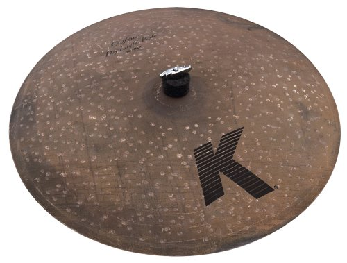 (Zildjian K Custom 20