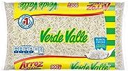 Verde Valle, Arroz Súper Extra, 900 gramos