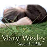 Second Fiddle | Mary Wesley