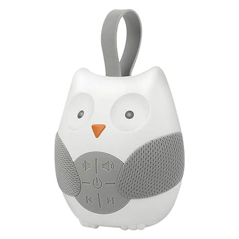Amazon.com: Wowpower - Chupetes para dormir de bebé con ...