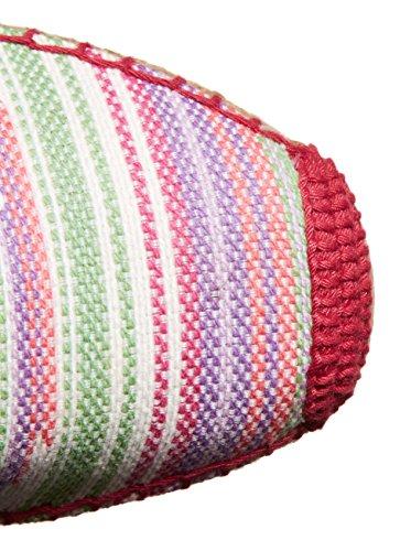 Libbi Multicolore para Ciliegia Alpargatas Mujer UGG Australia 5qYwn4xP1R