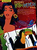 Big Book Of Latin American Songs (Big Books of Music)
