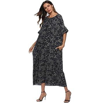 Discount,robe Moulante Femme sweat Sammoson Ete Shirts 8wPkXO0Nn