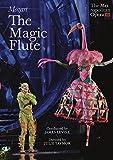 Mozart: The Magic Flute (Metropolitan Opera)