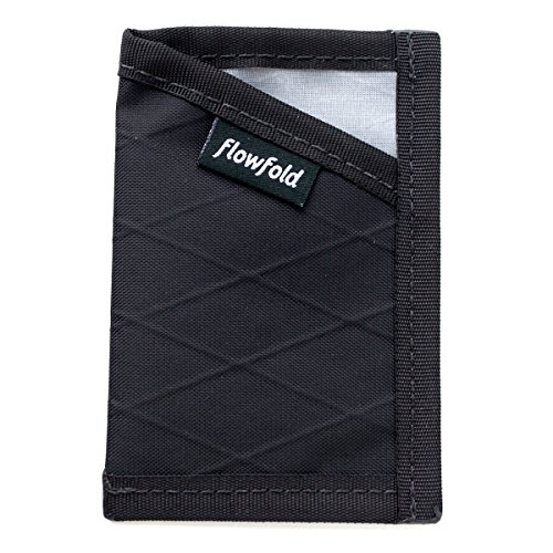 flowfold-minimalist-limited-slim-front-pocket-card-holder-wallet