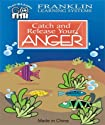 Play-2-Learn Go Fish: Catch & Release Your Anger Gameの商品画像