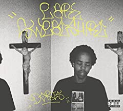 Doris comes three years after Earl Sweatshirt's debut mixtape, Earl, introduced the world to one of the most talented and exciting voices in music. During the time that has passed, Earl attended a reform school in Samoa returning with a stron...