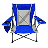 Sporting Goods : Kijaro Coast Dual Lock Wave Chair
