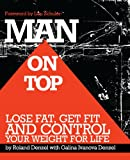 Man on Top, Roland Denzel, 0615729711