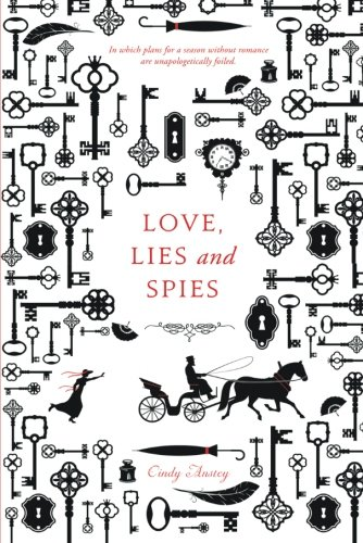 Love, Lies and Spies (World History Patterns Of Interaction Chapter Notes)