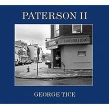 Paterson Ii