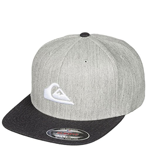 Quiksilver Men s Stuckles Hat 5004ac5aae3f