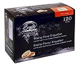 Bradley Smoker BTCH120 Smoker Chips