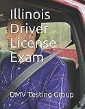 Illinois Driver License Exam