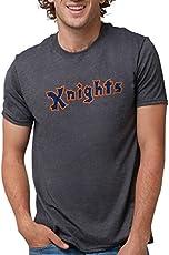 40c3d75c0dd CafePress - Roy Hobbs The Natural Vintage T-Shirt - Mens Tri-blend T-Shirt