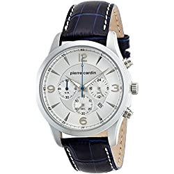 pierre cardin Chronograph Watch PC-780 Men