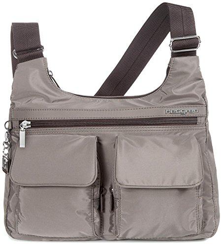 hedgren-prairie-messenger-bag-womens-one-size-sepia-brown
