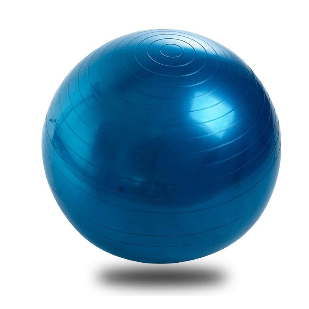 Ssery Bola de Equilibrio para Gimnasio Pilates Gimnasio de ...