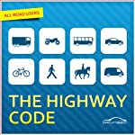 The Highway Code | Matthew Waterson