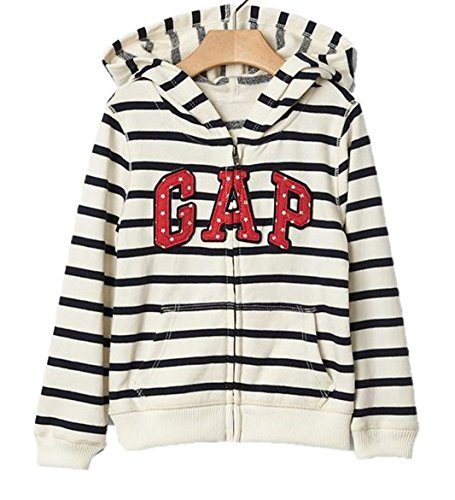 baby-gap-girls-sparkler-logo-zip-hoodie-sweatshirt-18-24-mo-white-blue-red