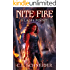 Nite Fire: Flash Point